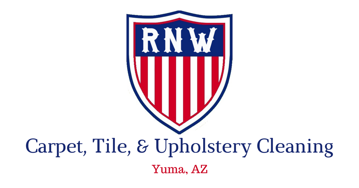 Carpet Cleaning Charlottesville Images Yuma